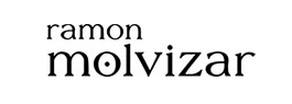 Ramon molvizar head